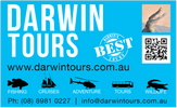 Darwin Tours logo_100pxh