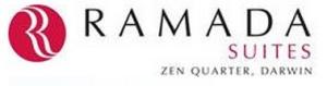 RAMADA Suites logo_100pxh