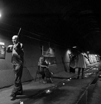 UndergroundStrings2